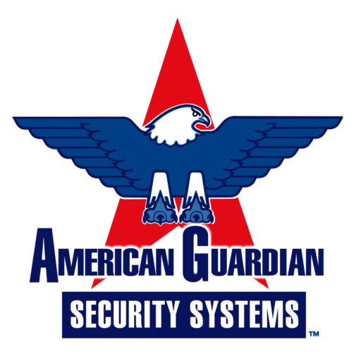 What Makes American Guardian Superior To Other Security